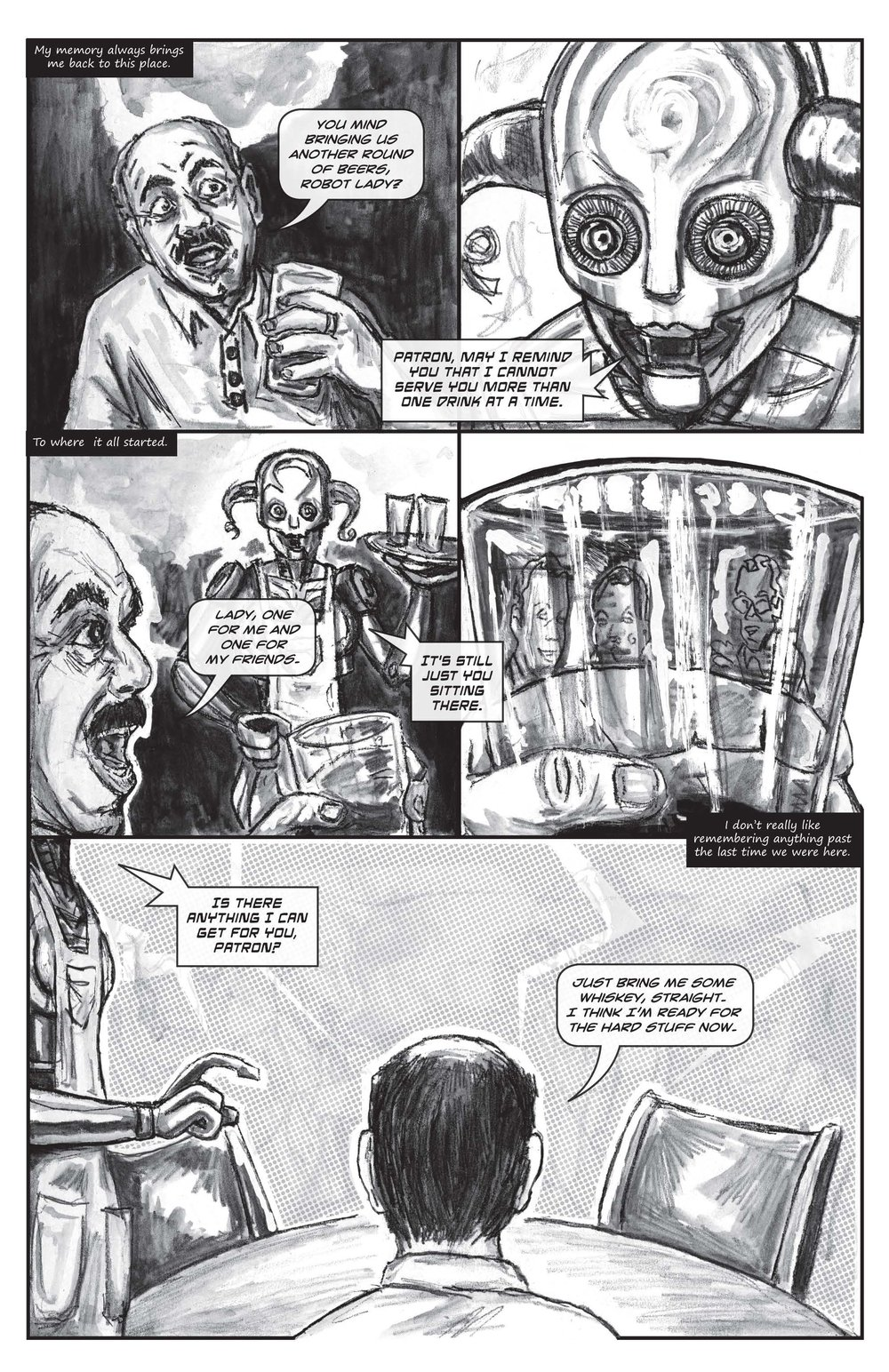 TheGuys_issue1_Page_16.jpg