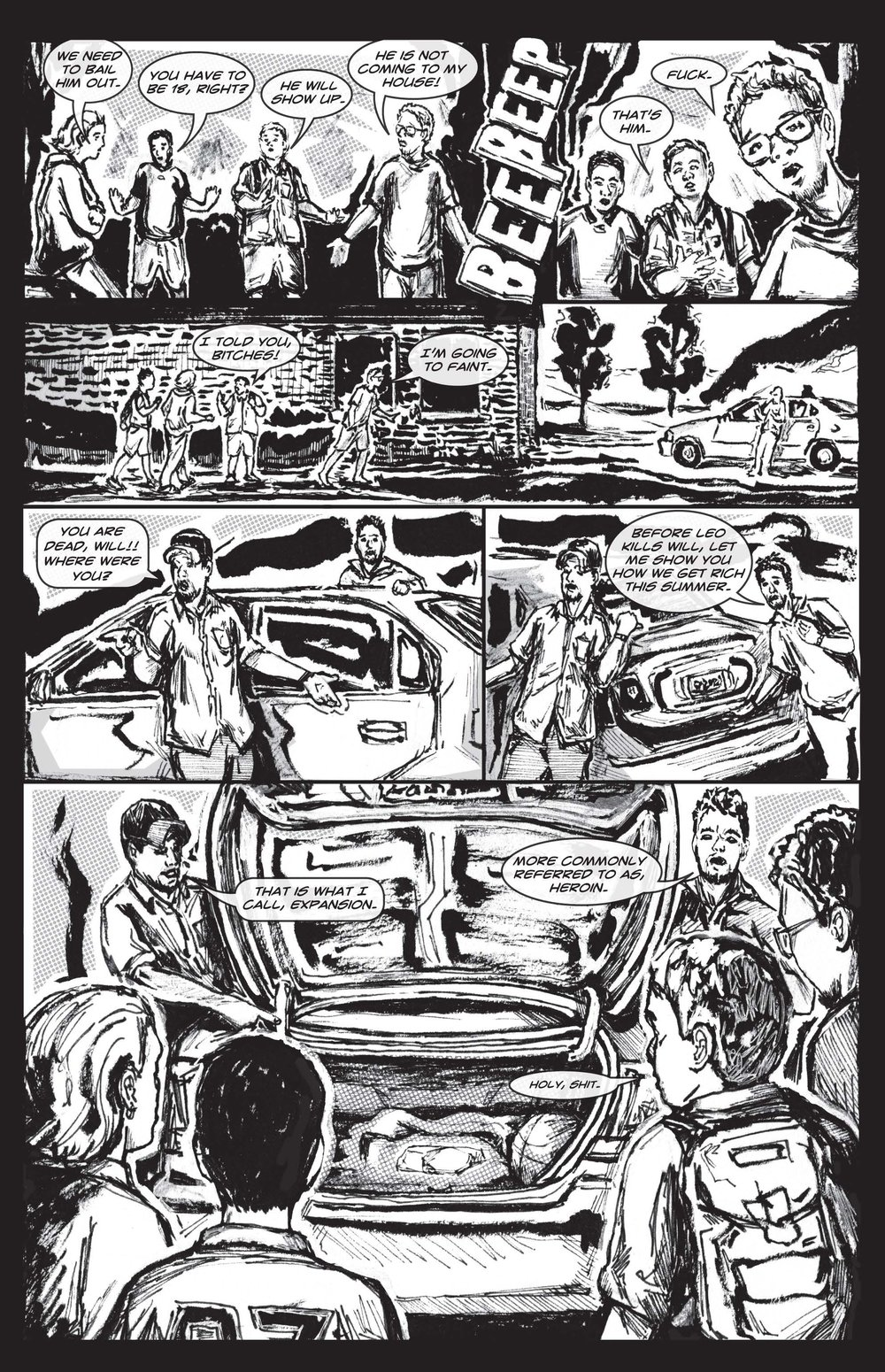 TheGuys_issue1_Page_15.jpg
