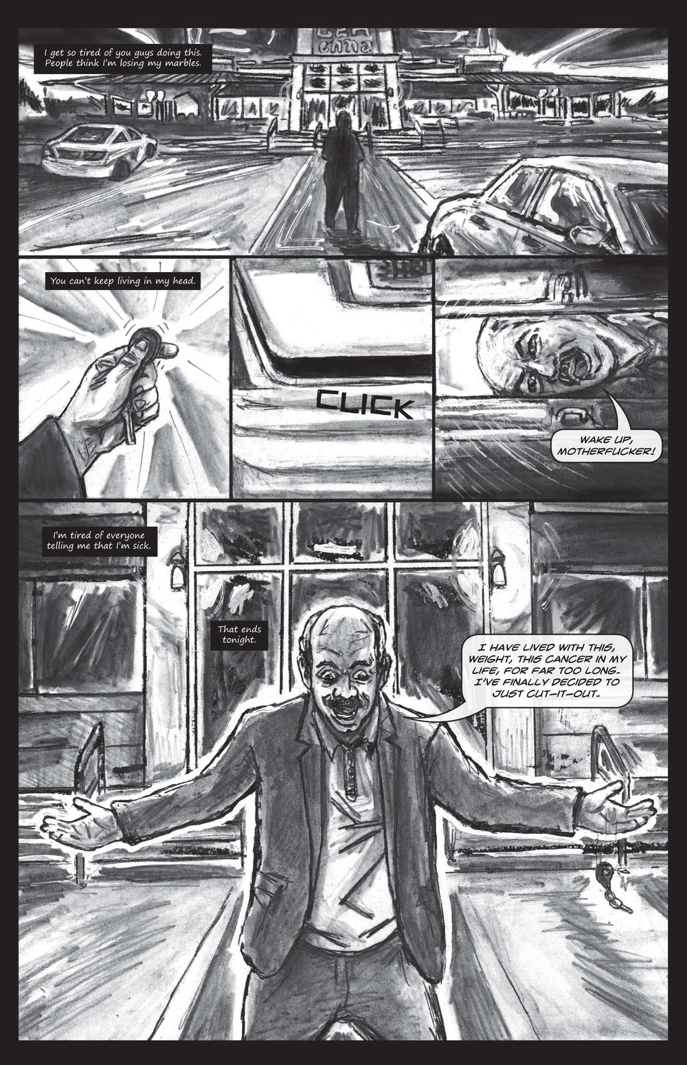 TheGuys_issue1_Page_17.jpg