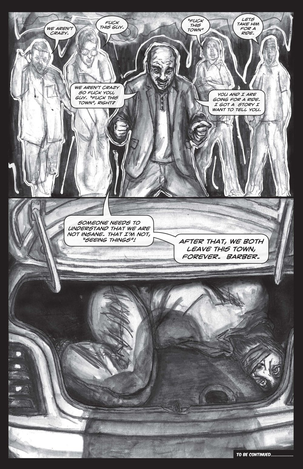 TheGuys_issue1_Page_18.jpg