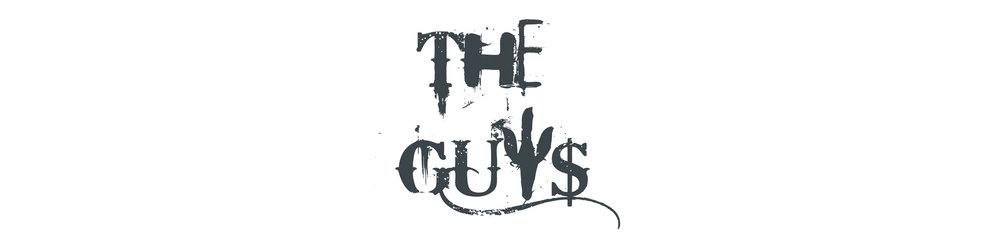 THEGUYS_logo_web.jpg