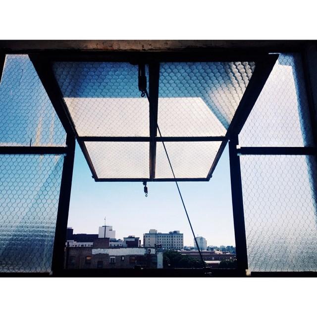 DTLA | MONDAY