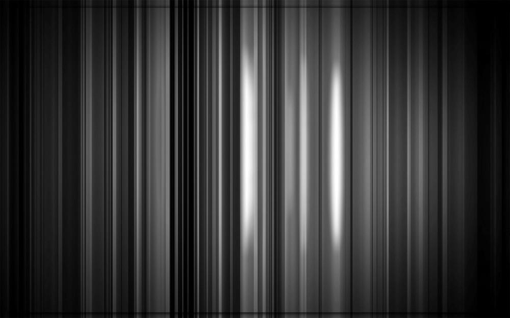 HD TEXTURE 1.jpg