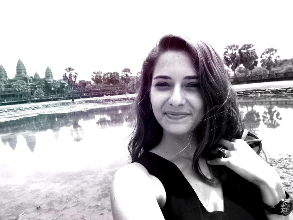 blog_jimena_moreno_camboya16.jpeg