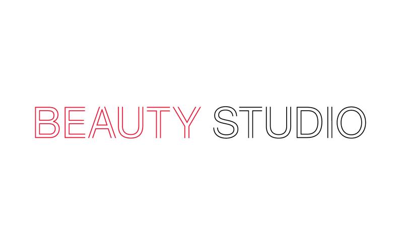 BeautyStudio.jpg
