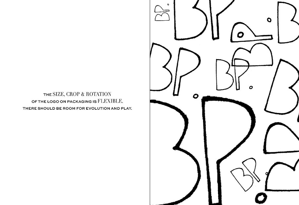 BP_2.jpg