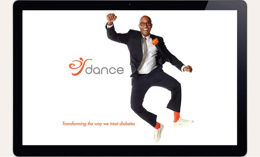 Dance_01.jpg