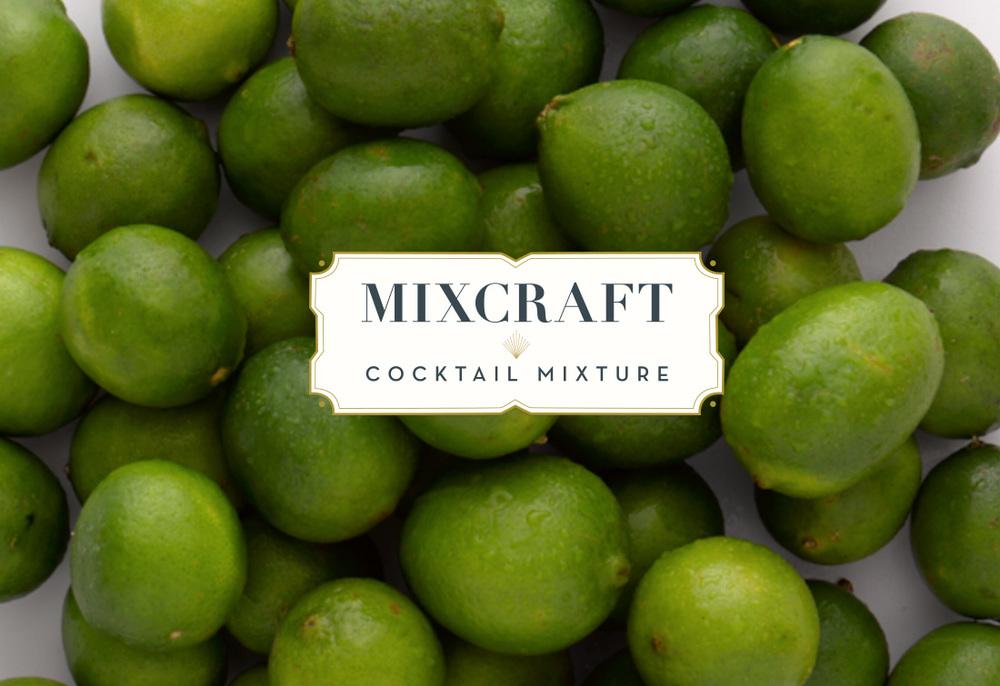MixCraft_2.jpg