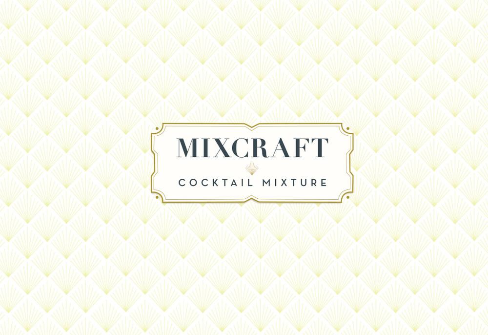 MixCraft_1.jpg
