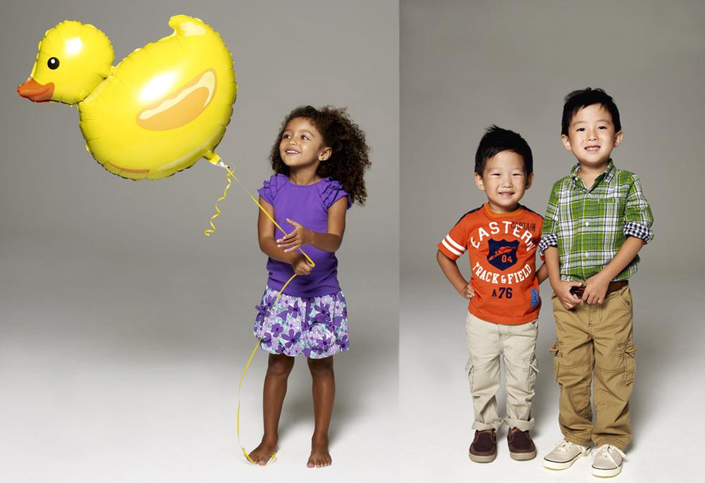 Kids_3.jpg