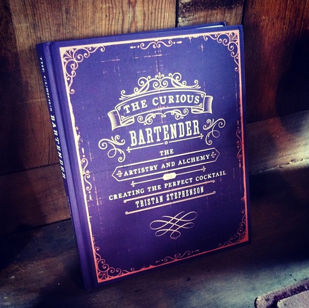LeipersFork_Book_Vintage_Typography