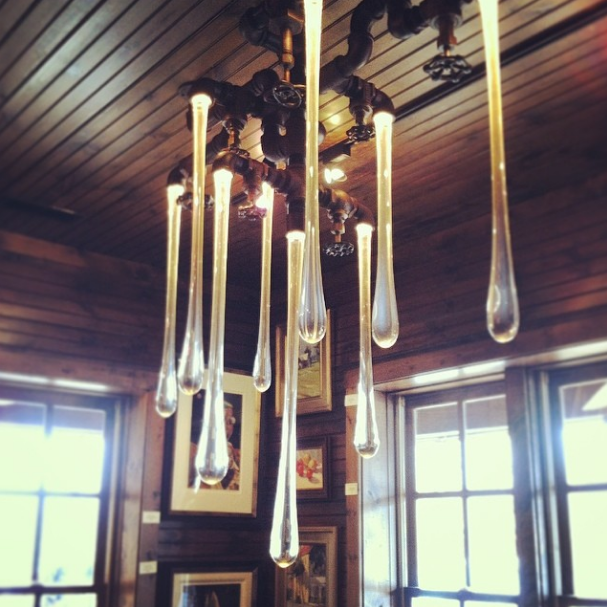 LeipersFork_Lighting_LeipersCreekGallery