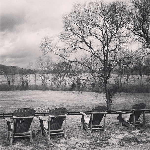 LeipersFork_Chairs