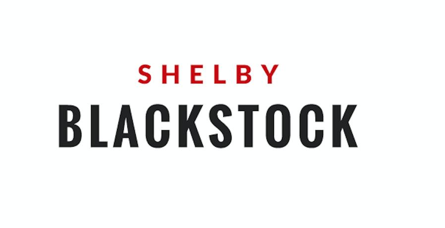 brannon_amber_shelby_blackstock_logo_design