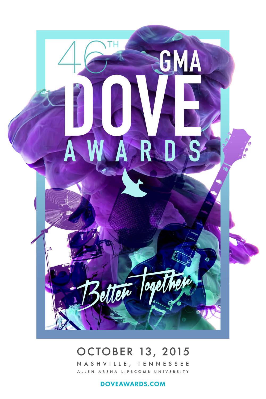 brannon_amber_doveawards_dove_awards_2015_nashville.jpg