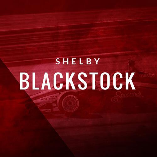 brannon_amber_branding_racing_shelbyblackstock_nashville_design