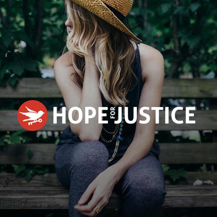 brannon_amber_hopeforjustice_nonprofit_branding_nashville_design