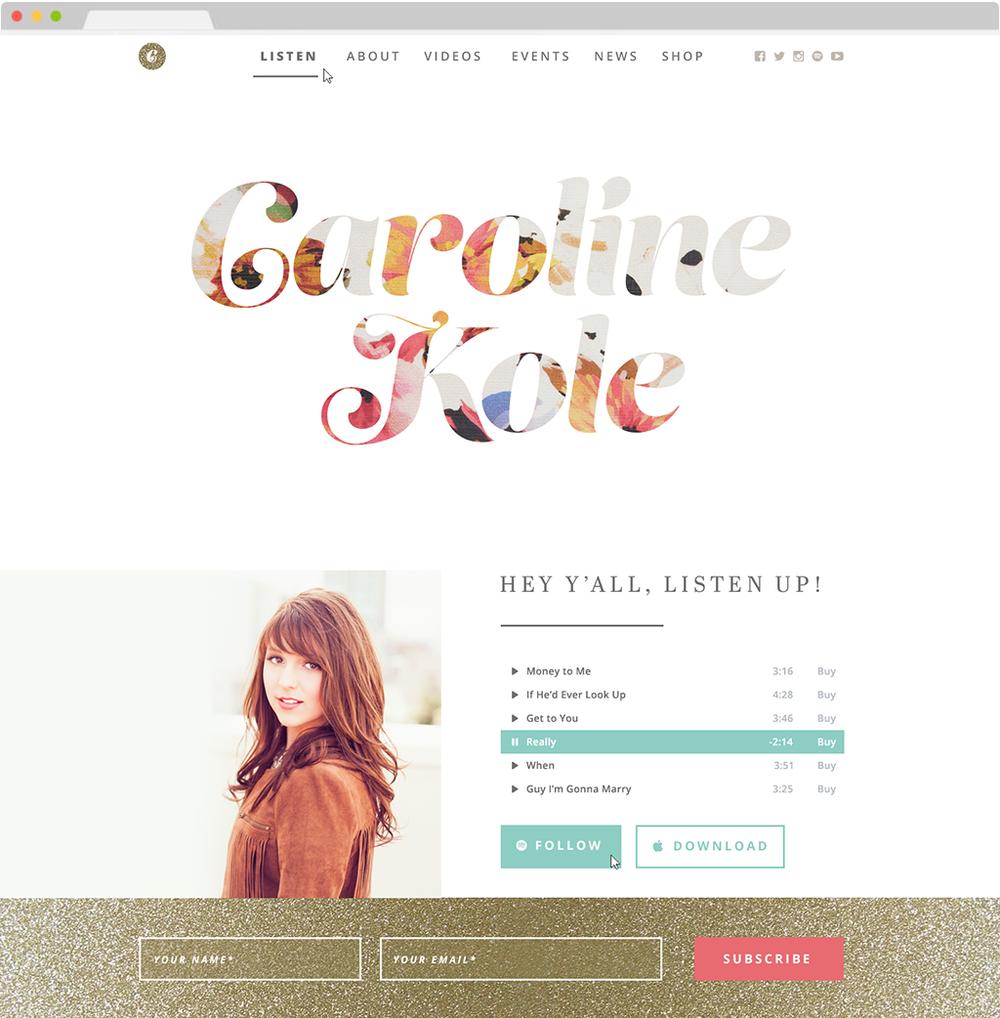 Amber_Brannon_caroline_kole_website_musician_desktop1.jpg