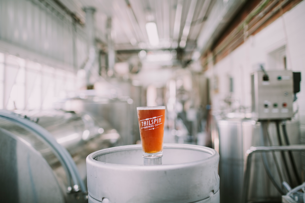 amber_brannon_tailspin_brewing_beer_brewery_photo
