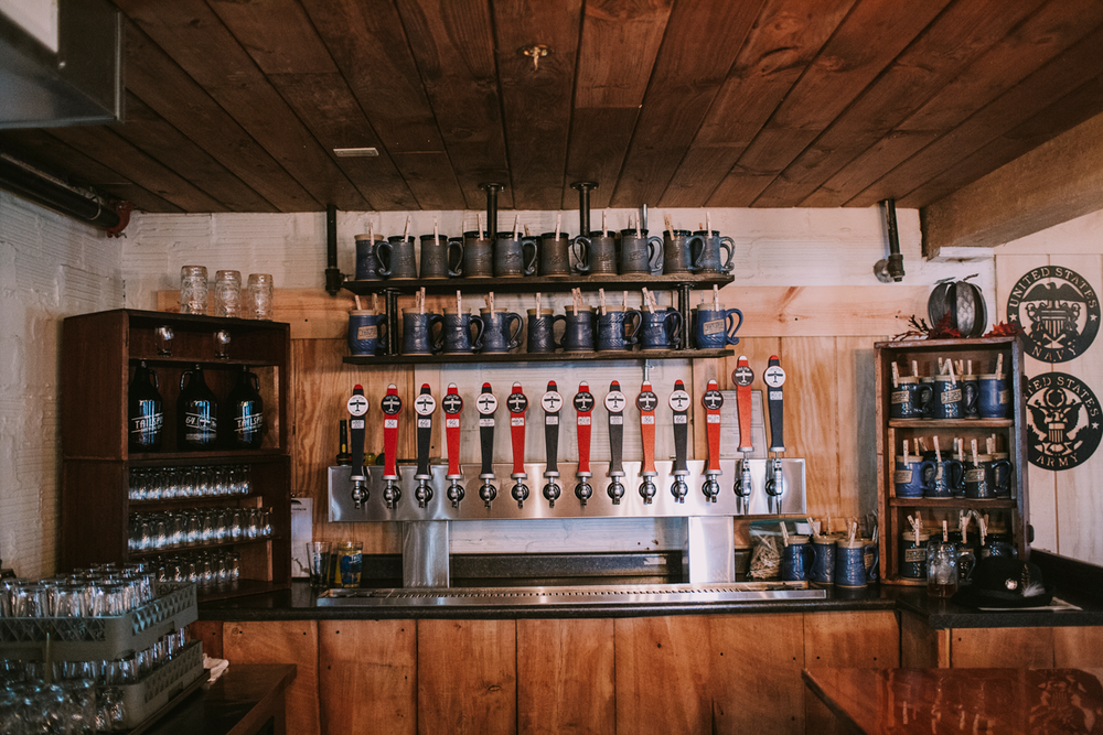 amber_brannon_tailspin_brewing_beer_bar