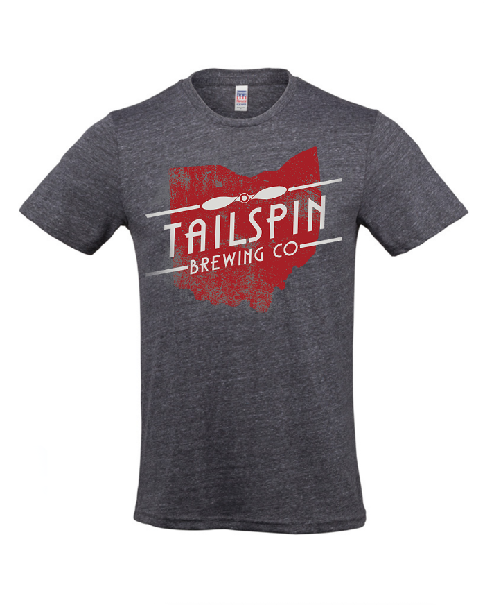 amber_brannon_tailspin_brewing_beer_tshirt