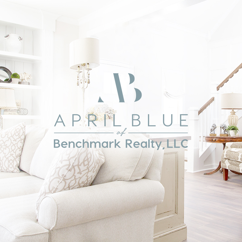 brannon_amber_portfolio_aprilblue_homes.jpg