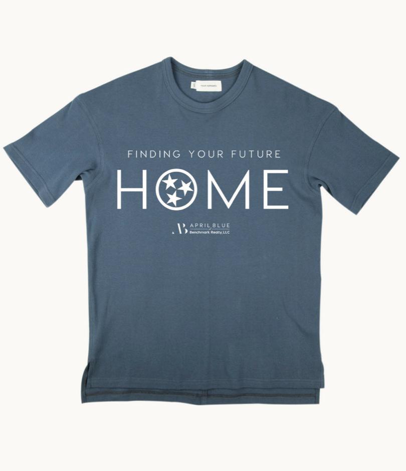 brannon_amber_brannon_april_blue_realtor_benchmark_tshirt_branding_design.jpg