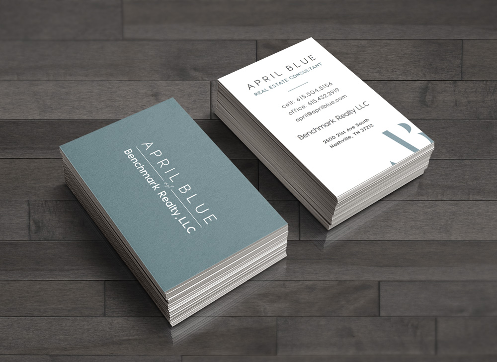 brannon_amber_brannon_april_blue_realtor_benchmark_business_cards_branding_design.jpg