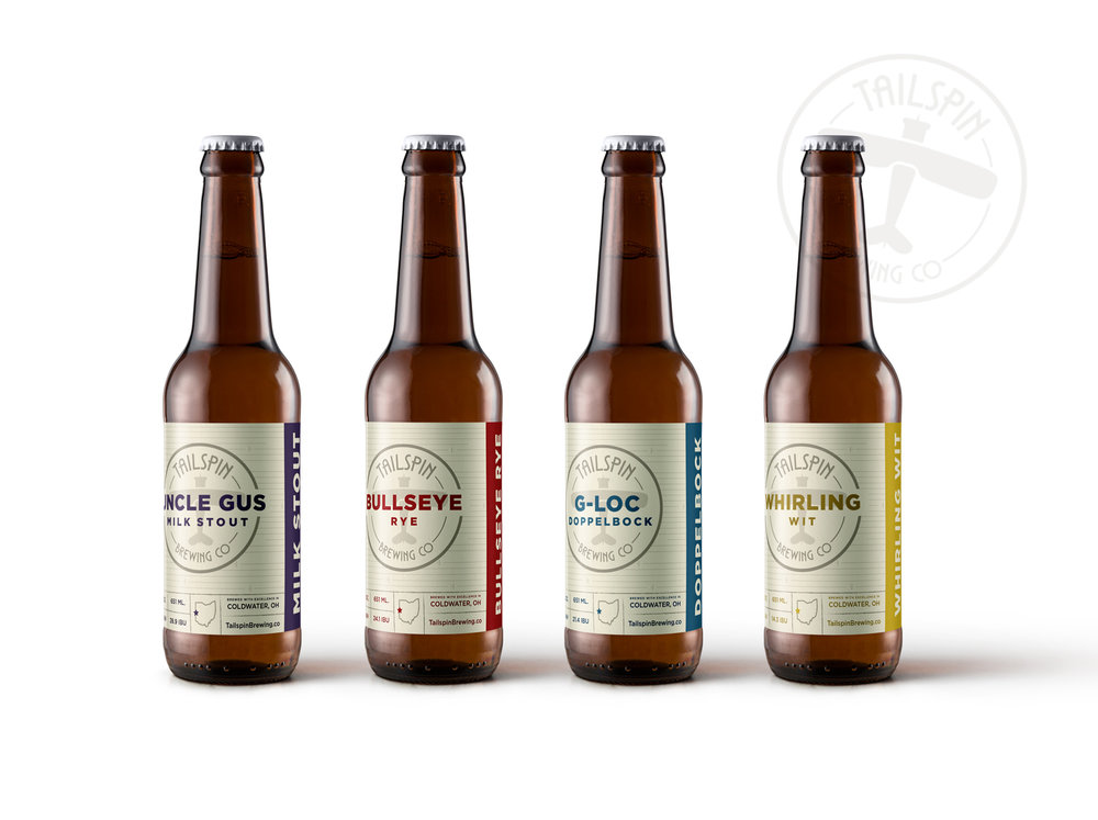 amberbrannondesign_tailspinbrewingco._beer_branding_packaging