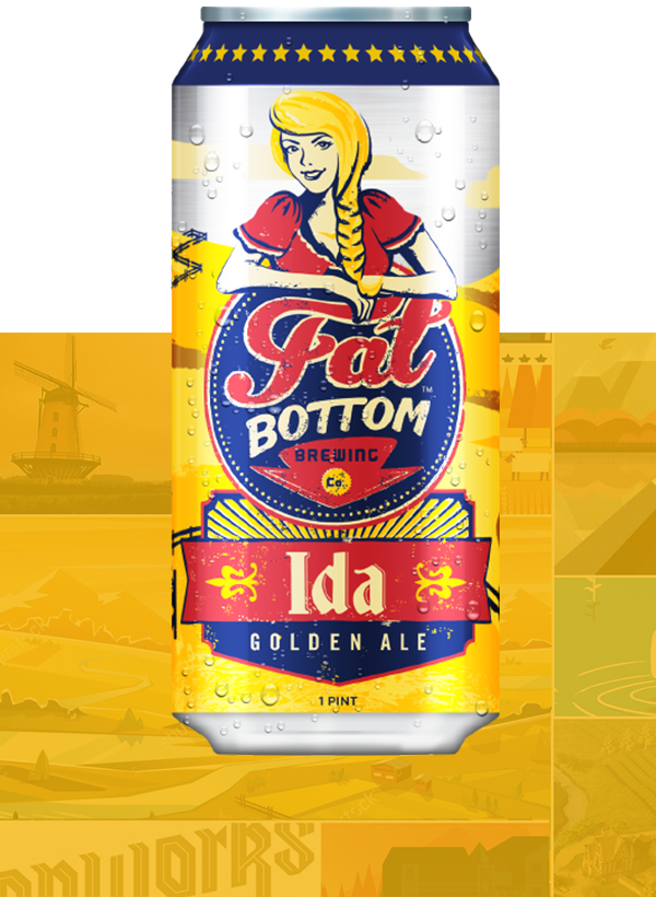 Amber_Brannon_Fat_Bottom_Brewing_cans_insp_ida.png