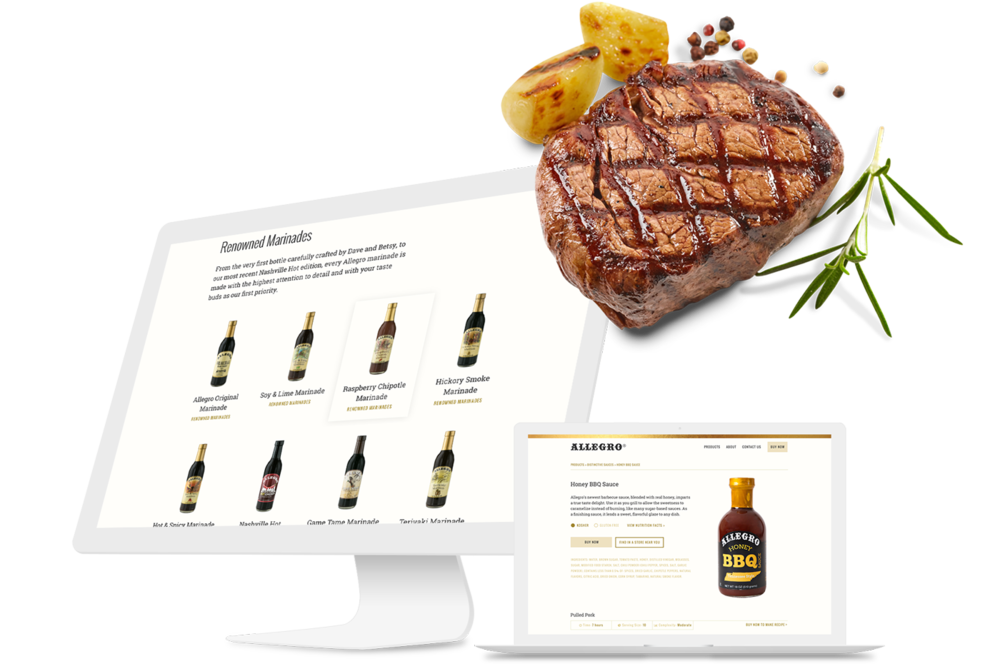brannon_amber_portfolio_allegro_marinade_website_designer_nashville