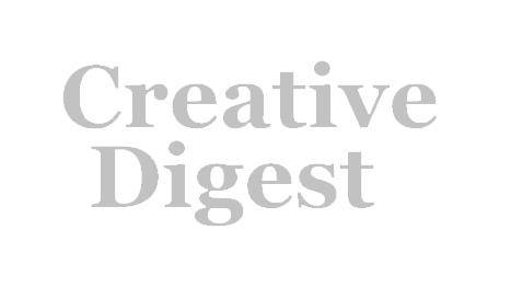 brannon_amber_featuredon_creativedigest_nashville_designer