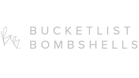 brannon_amber_featuredon_bucketlistbombshells_nashville_designer