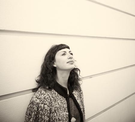 Melissa-Maouris-tm.jpg
