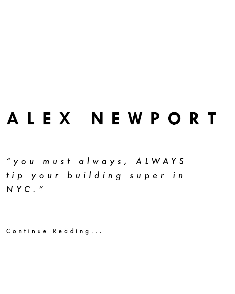Alex-Newport.jpg
