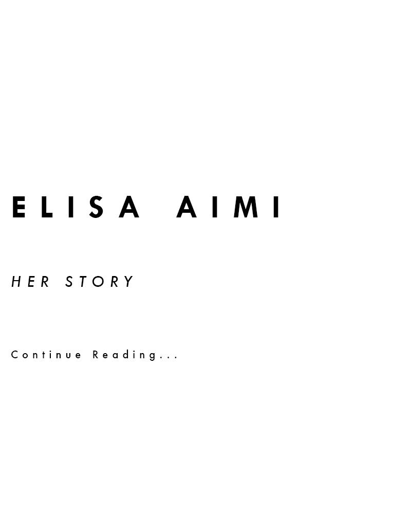 ELISA-AIMI.jpg
