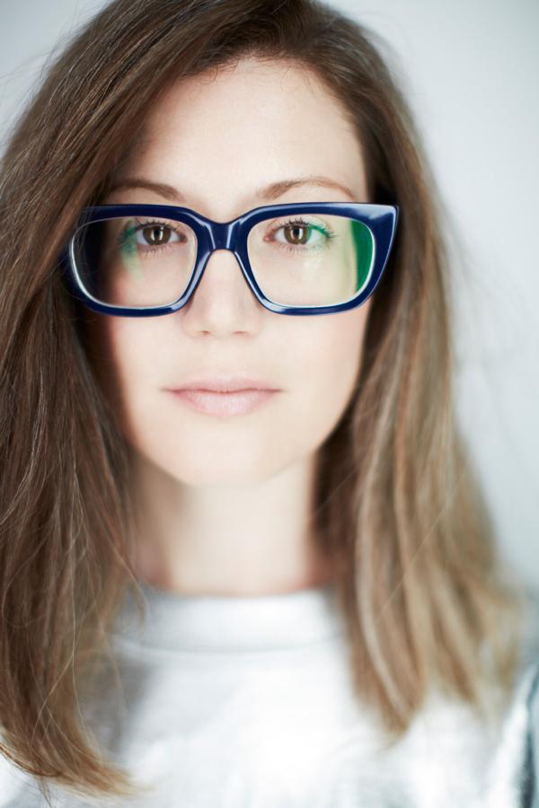 Rachel-Graham.jpg