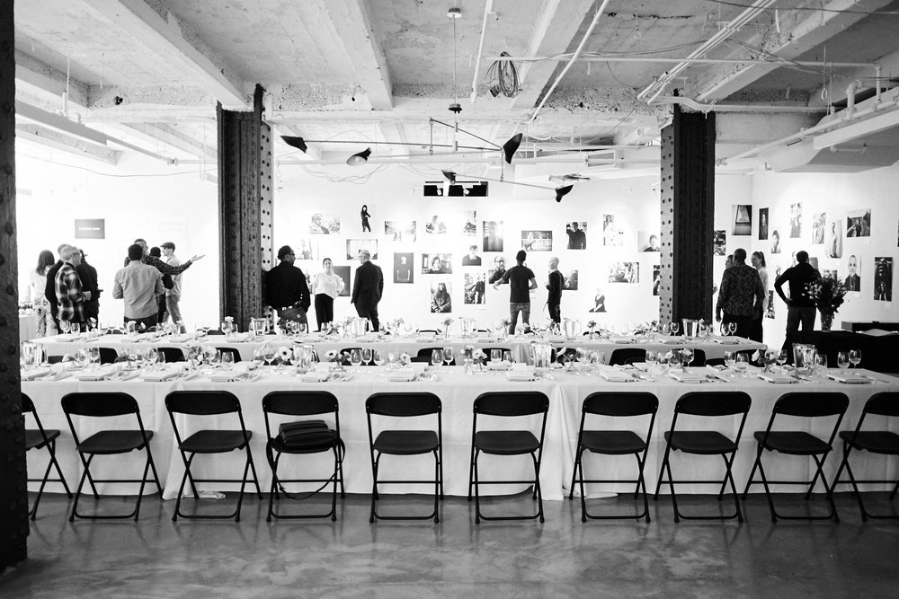151119_The_Manifesto_NYC_Dinner_DSCF6029_WEB_READY_72dpi_sRGB_BW.jpg