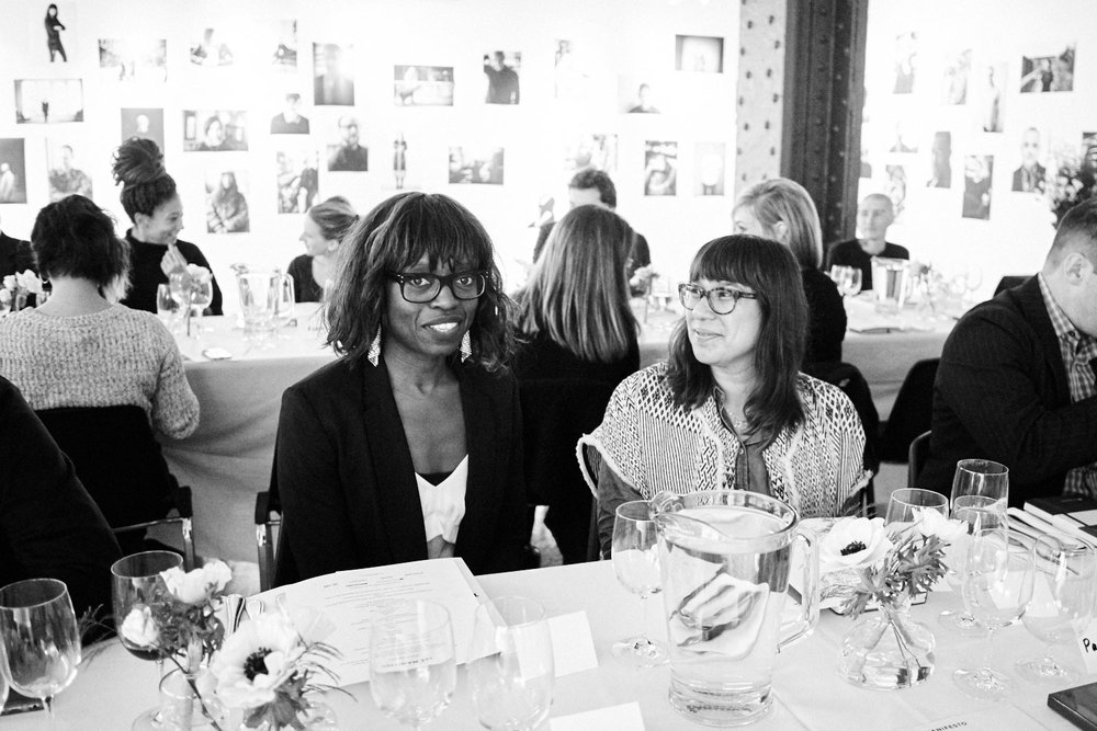 151119_The_Manifesto_NYC_Dinner_DSCF6251_WEB_READY_72dpi_sRGB_BW.jpg