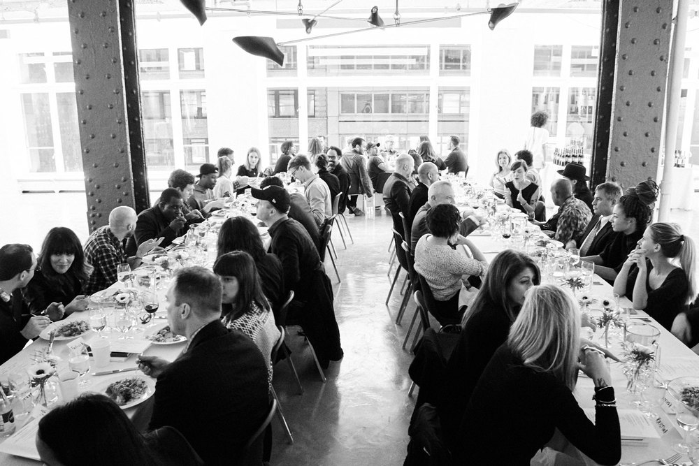 151119_The_Manifesto_NYC_Dinner_DSCF6329_WEB_READY_72dpi_sRGB_BW.jpg