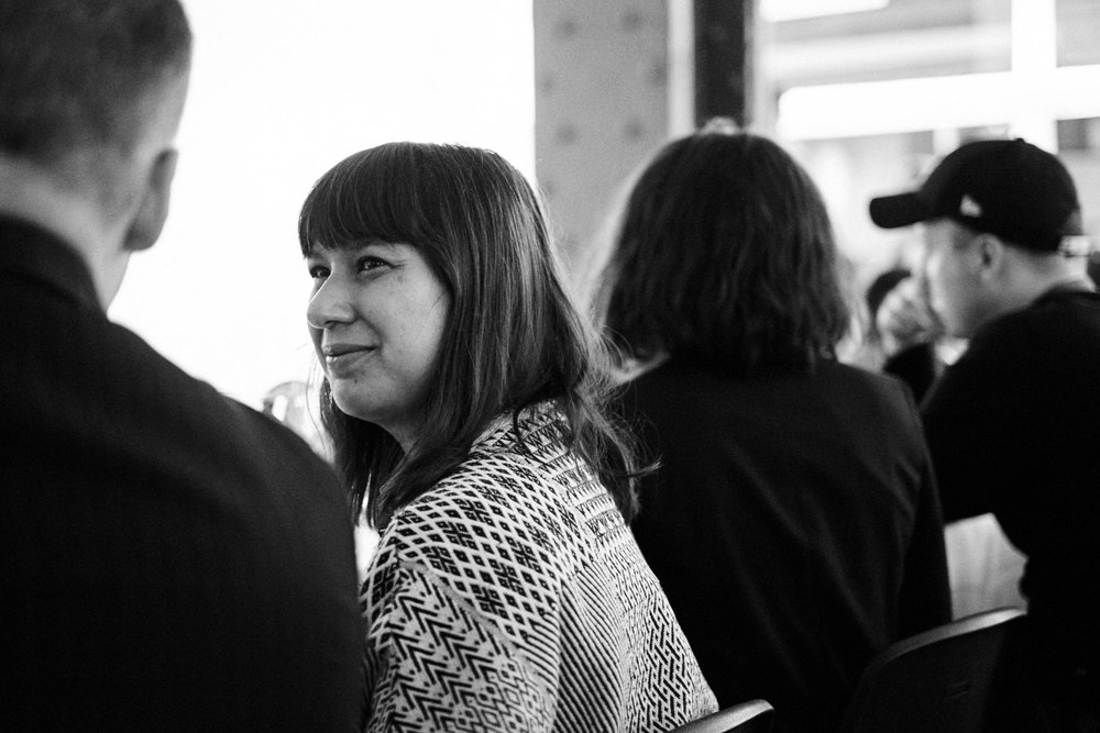 151119_The_Manifesto_NYC_Dinner_DSCF6348_WEB_READY_72dpi_sRGB_BW.jpg