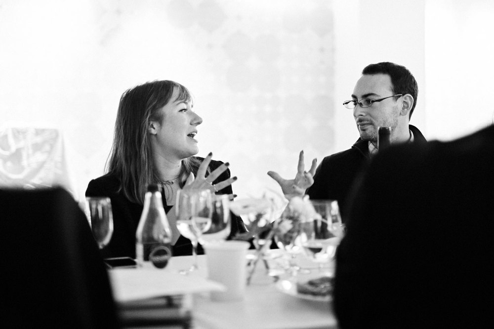151119_The_Manifesto_NYC_Dinner_DSCF6349_WEB_READY_72dpi_sRGB_BW.jpg