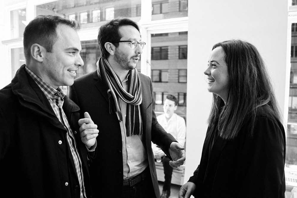 151119_The_Manifesto_NYC_Dinner_DSCF6492_WEB_READY_72dpi_sRGB_BW.jpg