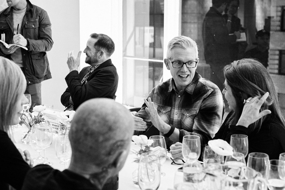 151119_The_Manifesto_NYC_Dinner_DSCF6548_WEB_READY_72dpi_sRGB_BW.jpg