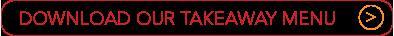 takeaway_menu2.png