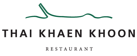 Thai Khaen Khoon | Authentic Thai Cruisine | Dine-in Takeaway | Northern Beaches Sydney | Freshwater