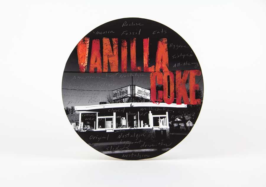 socialques-vanilla-coke-aiga-st-louis-dot-show.jpg