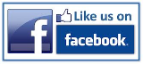 Facebook logo small.jpg