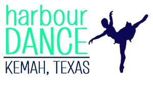 Harbour Dance School