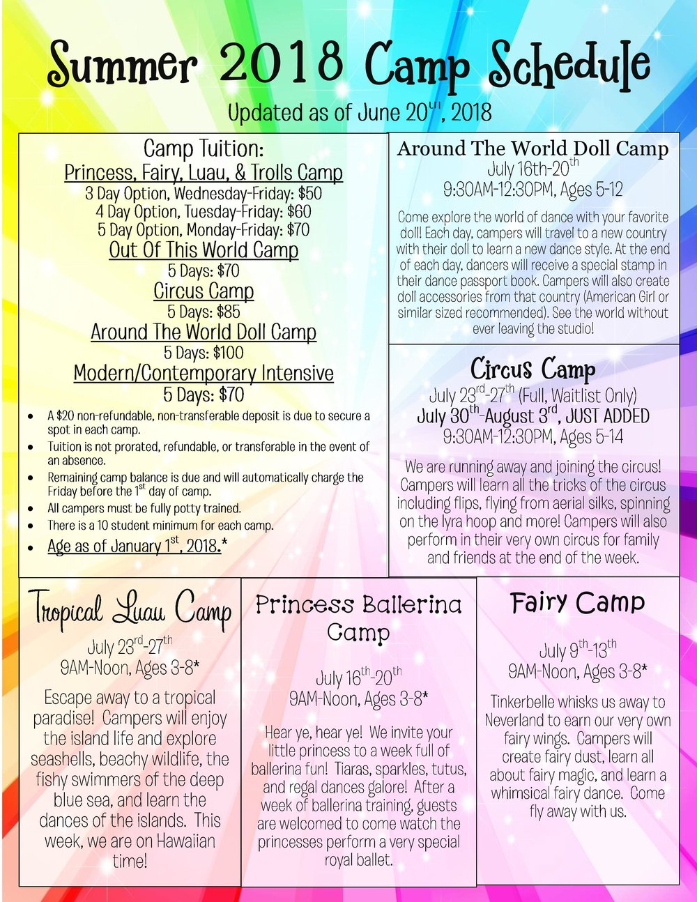 Summer 2018 Camp Flyer 1 - JULY UPDATE PDF-page-001.jpg